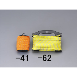 Reflective Rope(Yellow) EA628AJ-62