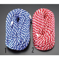 Polypropylene Rope EA628AM-1