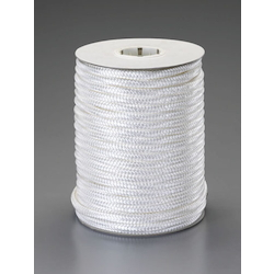 Nylon Rope (Double Braid) EA628BA-60