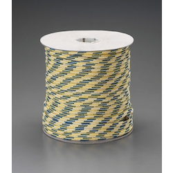 Polypropylene/Nylon Rope (Double Braid) EA628BH-89