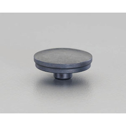 Ball Pad For Screw Jack EA637EP-1