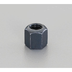 Hexagonal Nut EA637GM-42