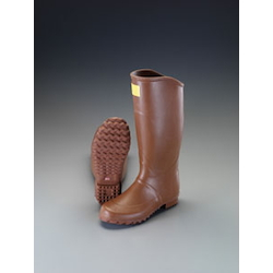Insulated Rubber Boots(7000V) EA640ZJ-26