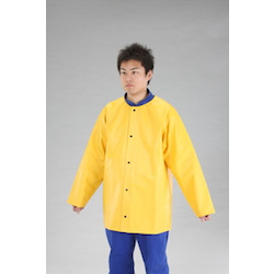 Insulated Wear for Low Voltage (750VDC) EA640ZL-1