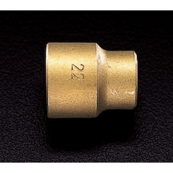 "(1/2"")[Explosion-Proof] Socket EA642LM-17"