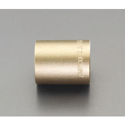 "(1/2"")[Explosion-Proof] Socket (Inch) EA642LN-10"