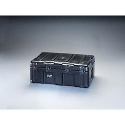 Storage Case (with Casters) EA657H-3