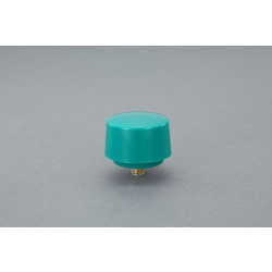 60mm Replacement Hammer Head(Hard Plastic) EA683PH-260
