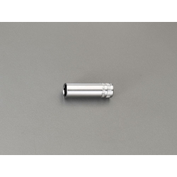 "3/8""sqx12mm Deep Socket EA687BT-12"
