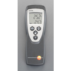 Thermocouple Thermometer EA701BE