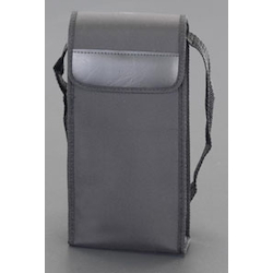 Soft Case (For EA701CA) EA701CA-10