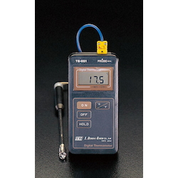 Digital Thermometer EA701DA