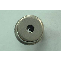Replacement Sensor (for EA705EH) EA705EH-1