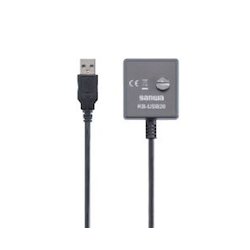 PC Connection Cable for EA707D-37 EA707D-107