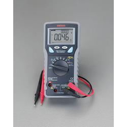Digital Multi-Tester EA707D-13A