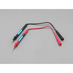 Test Lead Bar EA707NA-16
