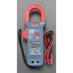 Digital Clamp Meter EA708D-17A