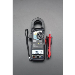 Clamp Meter EA708MC