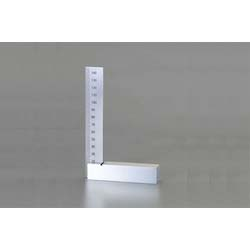 Square with Stand (Scale) EA719AM-2