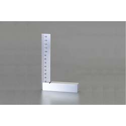 Square with Stand (Scale) EA719AM-5