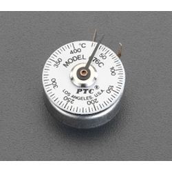 Spot Check Surface Thermometer EA722YB-400