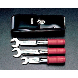 Torque Wrench Set for Flare Nut EA723A-234B
