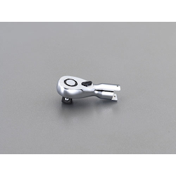 "30Nm 1/4"" Ratchet Head EA723JC-21"