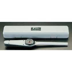 "0-200N.m /1/2""sq Torque Wrench(With Dial) EA723VB-4"