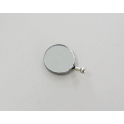 Replacement Mirror (for EA724CE-11) EA724CE-11M