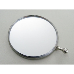 Replacement Mirror (for EA724EG-1,EG-2EK-1) EA724EG-1M