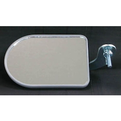 Replacement Mirror (for EA724H) EA724H-1