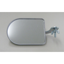 100x73mm [For EA724H-2,HB] Spare Mirror EA724HB-1