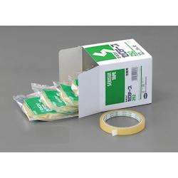 Cellophane Adhesive Tape (10 Rolls) EA765MB-18A