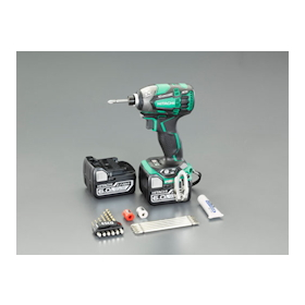 [Rechargeable] Grass Cutter EA813DB-225B