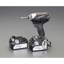 [Recharge Type] Impact Driver EA813DC-71