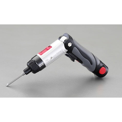 [Rechargeable] Screwdriver Drill EA813SA