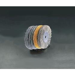 Wire Wheel (125mm) EA818-200