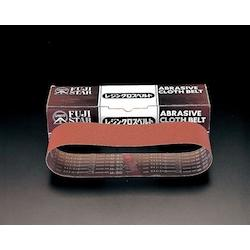 Resin Bond Belt EA818MG-60