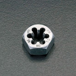 Hexagonal Die (UNC) EA829MD-8