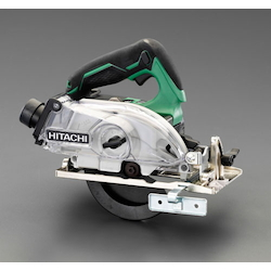 [Rechargeable] Electric Circular Saw EA851EY-8A
