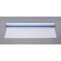 Non in Flammable Partition Sheet (Glass fiber) EA911AF-105