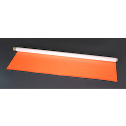 Fluorescent Tarpaulin Sheet EA911AM-31