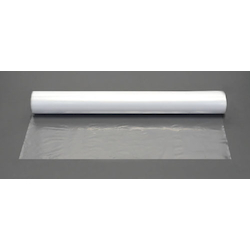 Protective Sheet (for Floor Surface) EA911BA-37
