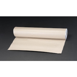 Floor Protective Sheet [Embossed] EA911BA-8