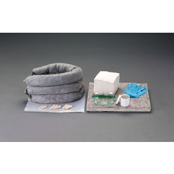 Absorbent Kit (For Oil/Liquid) EA929DH-21