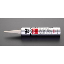 Modified silicone sealant EA930AE-13