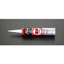 Sealant for Fireproof Joint EA930AM-1