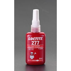 Thread locking adhesive EA933AC-12