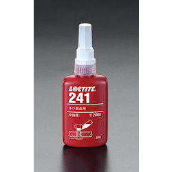 Thread Locking Adhesive EA933AC-3