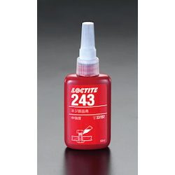 Thread Locking Adhesive EA933AC-5